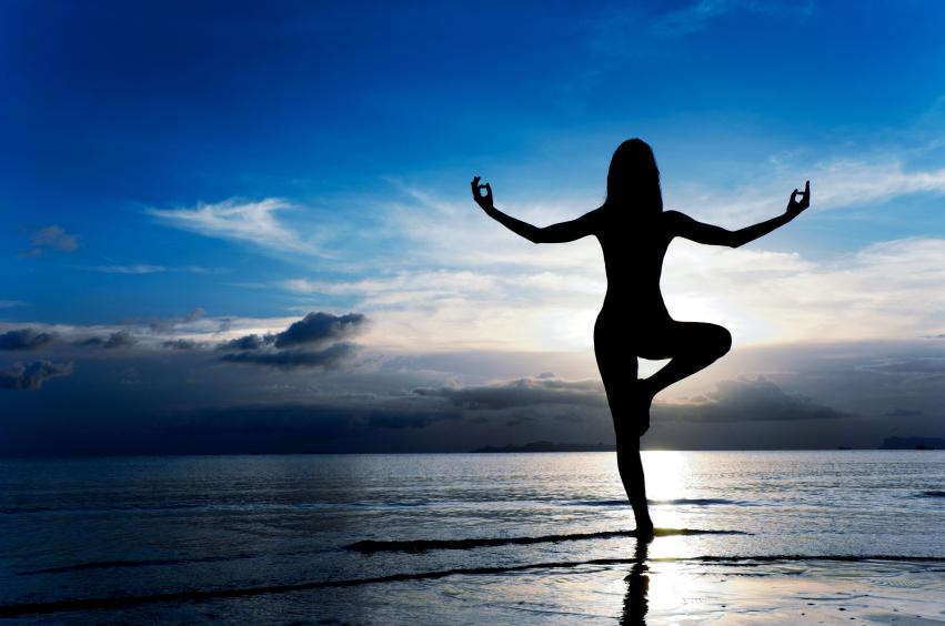 vista yoga schedule