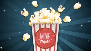 movie-night-hd_main